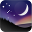 Stellarium download