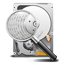 data recovery download
