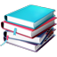ebook reader download