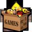games shop download