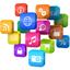 mobile utilities download