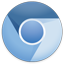 Chromium download