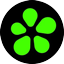 ICQ download