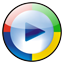 Windows Media Player download for Windows 7
