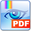 PDF-XChange Viewer download