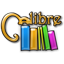 Calibre download