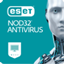 eset-nod32-antivirus-download-3