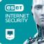 ESET NOD32 Internet Security download