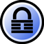 KeePass Password Safe download