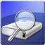 CrystalDiskInfo download