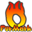 FurMark download