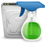 Wise Disk Cleaner download