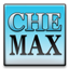 CheMax download
