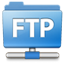 ftp-manager-download