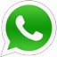 WhatsApp Android download