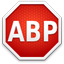 Adblock Plus download