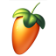 FL Studio download