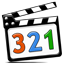 media-player-classic-home-cinema-download