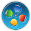 Windows Player download