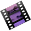 avs video editor download