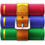winrar-download