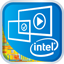 Intel HD Graphics download