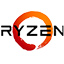 amd ryzen master download