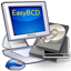 EasyBCD download