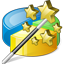 MiniTool Partition Wizard download