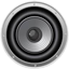 sound booster download