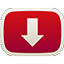 Ummy Video Downloader download