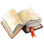 cool-reader-download