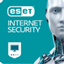 ESET Internet Security NOD32 скачать