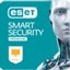 ESET Smart Security NOD32 скачать