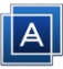 Acronis True Image download