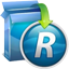 revo-uninstaller-pro-download